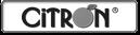 Создание сайта – центр интернет-разработок «ЦИТРОН»
